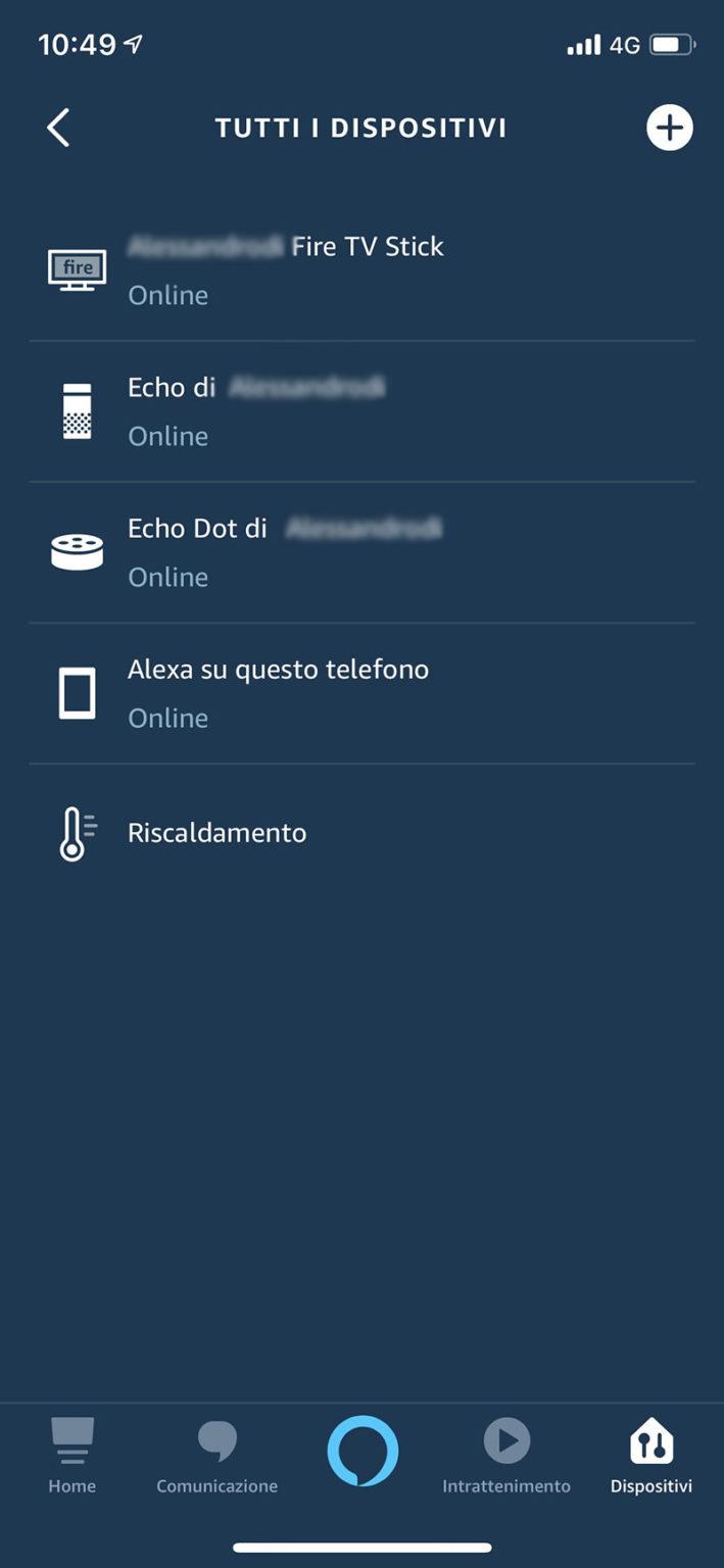 Cambiare-il-nome-di-Alexa