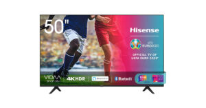 Read more about the article Miglior smart TV