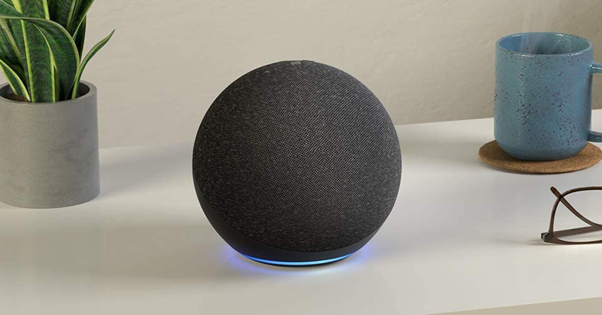 You are currently viewing Migliori Skill Alexa