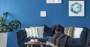 Read more about the article Miglior termostato Wi-Fi