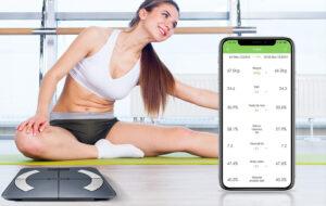 Read more about the article Miglior bilancia smart