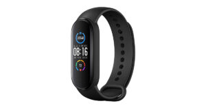 Read more about the article Miglior fitness tracker