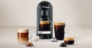 Read more about the article Miglior macchina da caffè