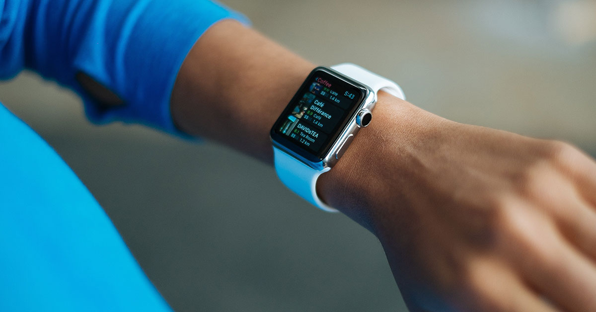 You are currently viewing Miglior smartwatch