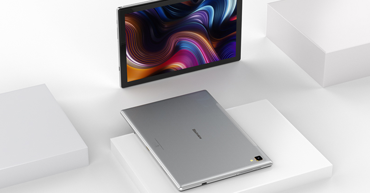 You are currently viewing Miglior tablet