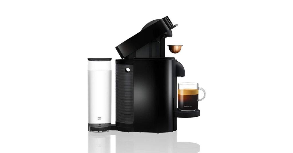 Migliori marche macchina da caffè