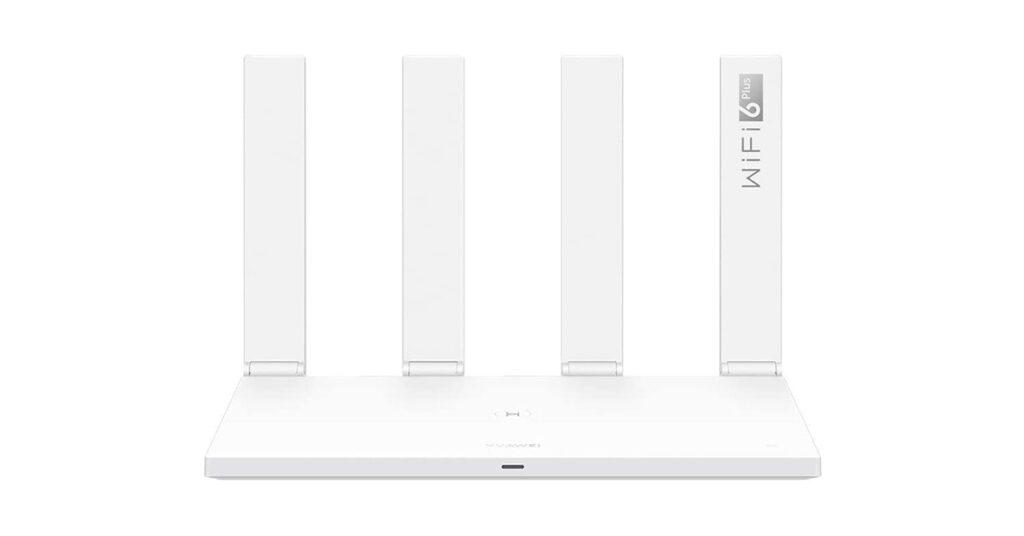 Migliori marche modem router WiFi