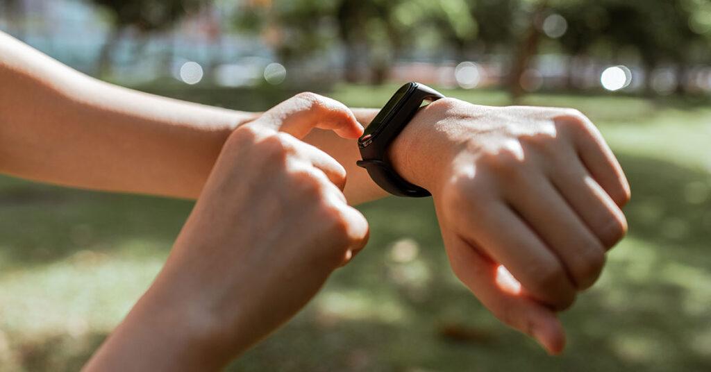 Migliori marche smartwatch