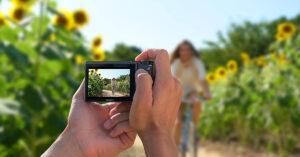 Read more about the article Migliori fotocamere compatte